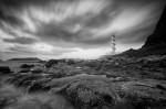 Sisiman's Lighthouse, Bataan