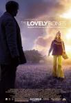 The Lovely Bones   IMDb
