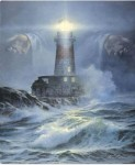 LighthousePicture