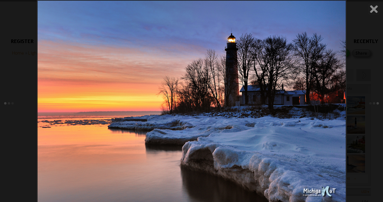 Michigan-Nut-Photography-Lighthouse-Gallery-State-of-Michigan.png