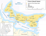 PEI-basemap