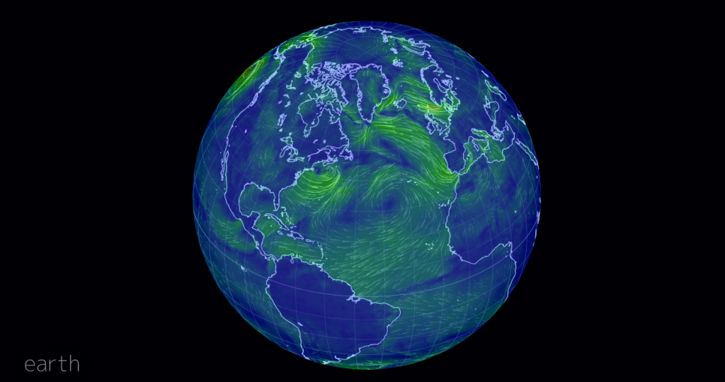 earth wind map_01