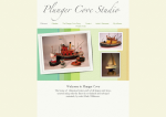 Plunger Cove Studio