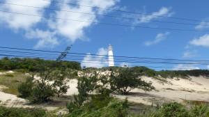 Brazil Nordeste 2013 511