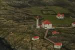 Trial Island_Doug Clement