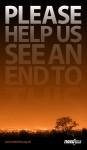 poster 2 for website