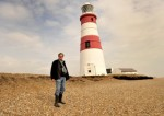 Orfordness_Lighthouse