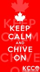 canadian_kcco_iphone_5_wallpaper_by_suggesteez-d655z3x