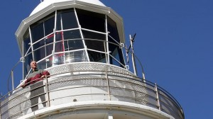 Lighthouse_Job