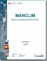 MANCLIM_E_thumb_L