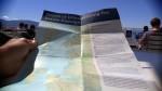 Inside-Passage-Map-Photo-Credit-Chris-Wheeler