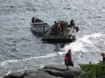 Ivory Island Refuelling_2014_01