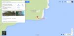 Split Rock Lighthouse   Google Maps