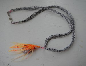 necklace5_1024x1024