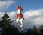 02 Langara Lighthouse (2)