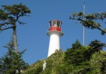 03 Bonilla Island Lighthouse m (4)