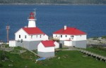 04 Dwellings at Green Island Lightstation (4)