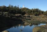 06 Bonilla Island Lighthouse (4)