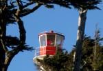 07 Bonilla Island Lighthouse m (4)