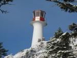 08 Bonilla Island Lighthouse (4)