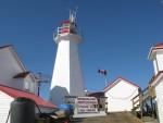 17 Lighthouse, Green Island Lightstation (4)