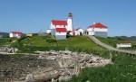 23 Green Island Lightstation (4)