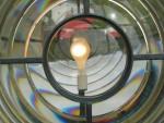24 Fresnel Lens (2)