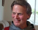 25 Dave Pearce, Lightkeeper, Bonilla Ltstn (4)