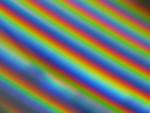 25 Fresnel Lens (2)