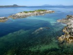 25 Marine scene at Green Island (4)