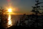 39 Sunset (4)