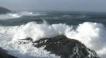 49 Rough Pacific Ocean (2)
