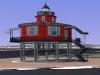 seven-foot-knoll-lighthouse