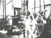enginedrivecompressors