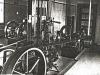 engineroom