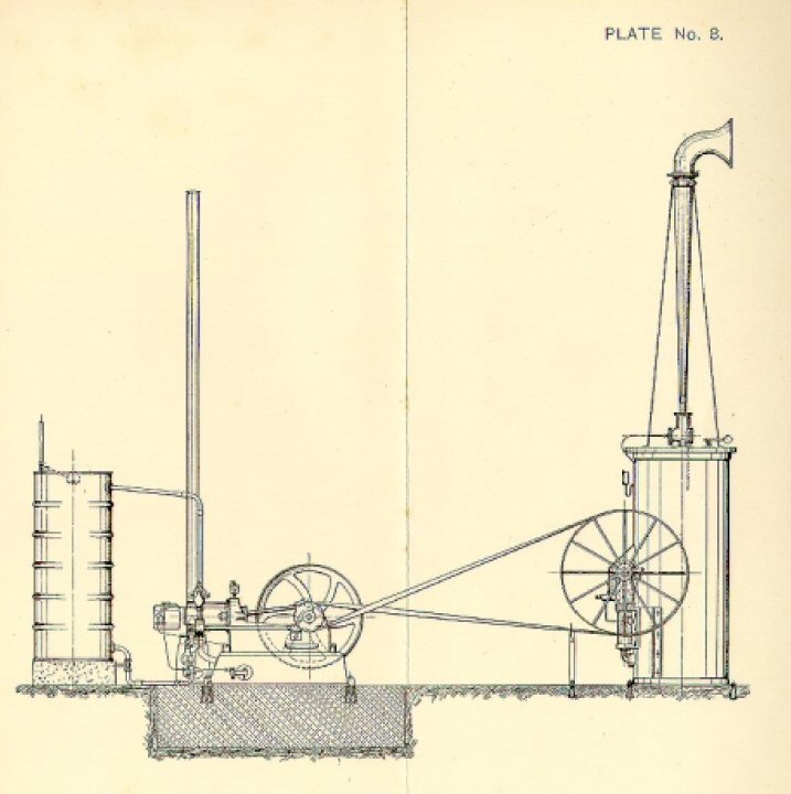 plate-8