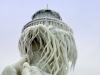 frozen_lighthouse_st_joseph_north_pier_lake_michigan_03