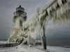 frozen_lighthouse_st_joseph_north_pier_lake_michigan_05