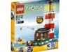 5770-lighthouse-island2