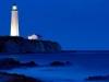 lighthouse-1-640x400