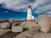 lighthouse-2-640x400
