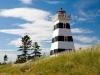 lighthouse-4-640x400