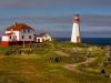 lighthouse-7-640x400