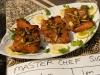 planked-salmon-bella-bella-pacific-wild_5