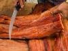 planked-salmon-bella-bella-pacific-wild_6