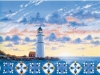 lighthouse-quiltscape-500pc-jigsaw-puzzle-by-rebecca-barker