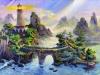 misty-lighthouse-500pc-jigsaw-puzzle-by-tom-antonishak