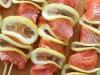 lemon-salmon-kabobs