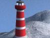 lighthous-3-jpg5fd33b75-077c-44e9-b61e-47ea19704c75large