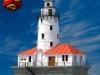 lighthouse_1-jpg234d0ec9-d6c7-4e1c-a1a6-5d85a364f049larger